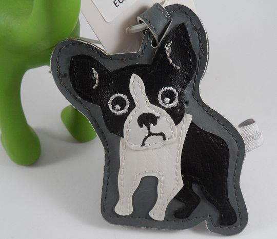 luggage-boston-terrier-1589372870.JPG