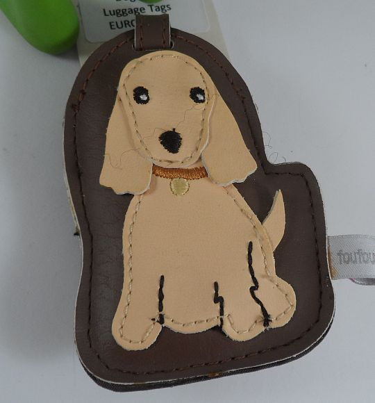luggage-cocker-spaniel-1589373514.JPG